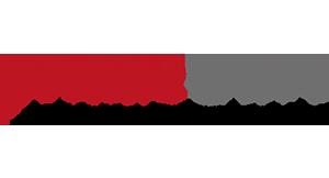 De Brikke Oave logo